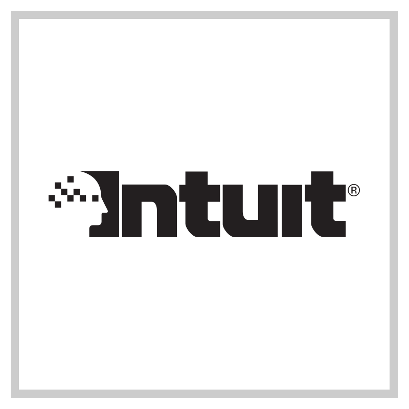 Intuit-logo.png