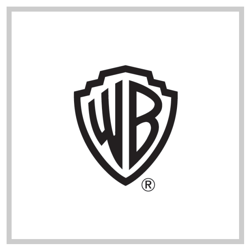 warnerbros-logo.png