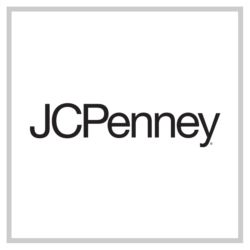 jcp-logo.png