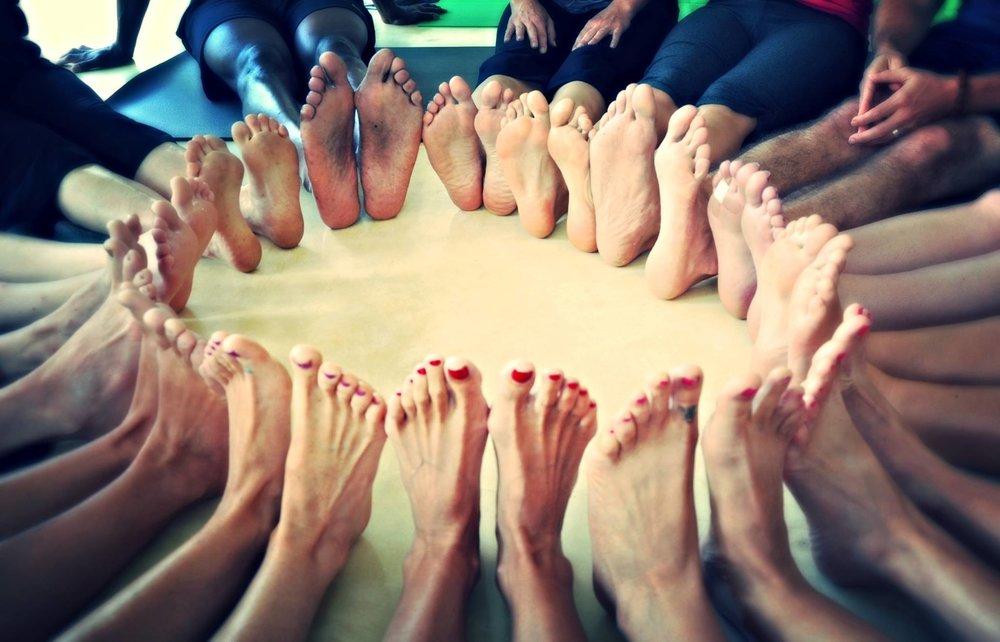 yoga-feets.jpg