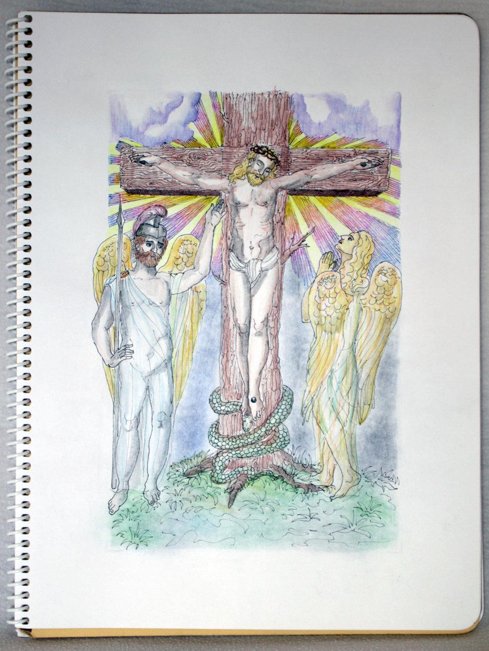 lessonbook-jesus-angels.jpg