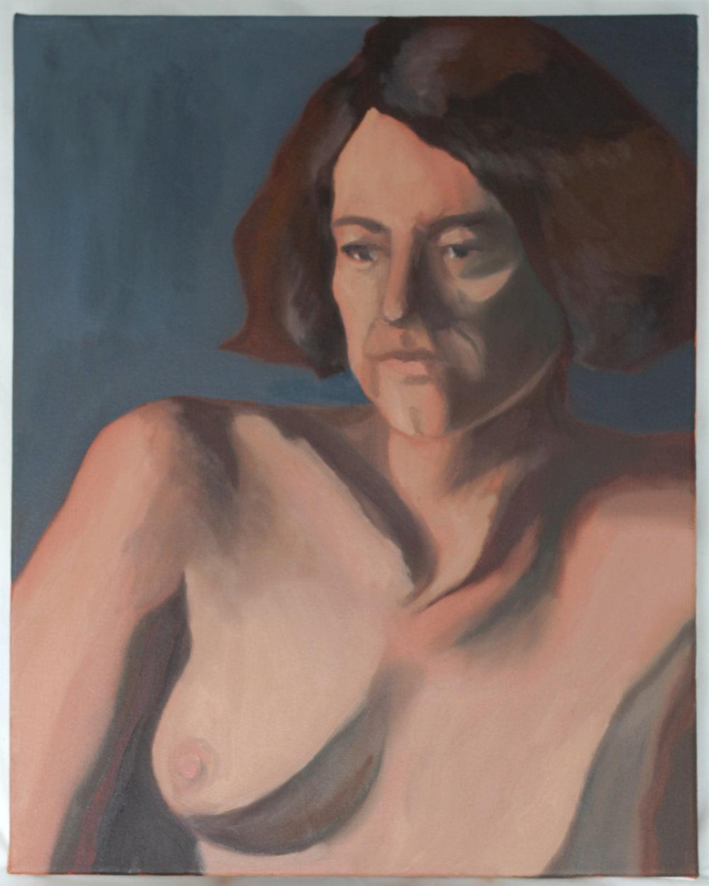 painting-nude-model.jpg