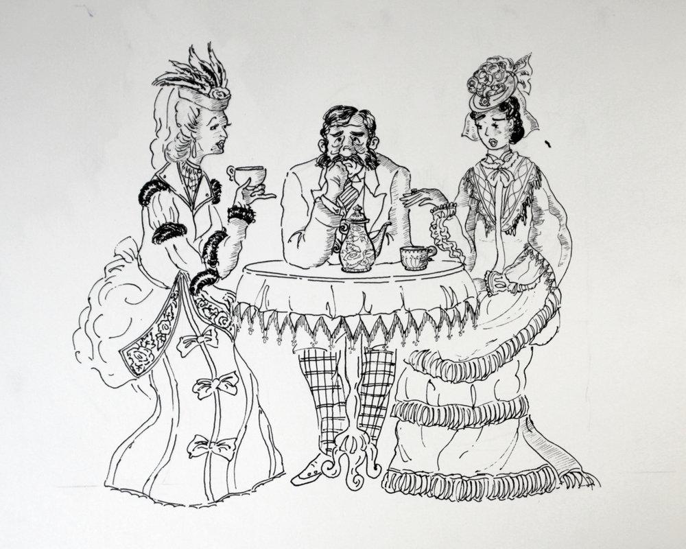 sketch-tea-time.jpg