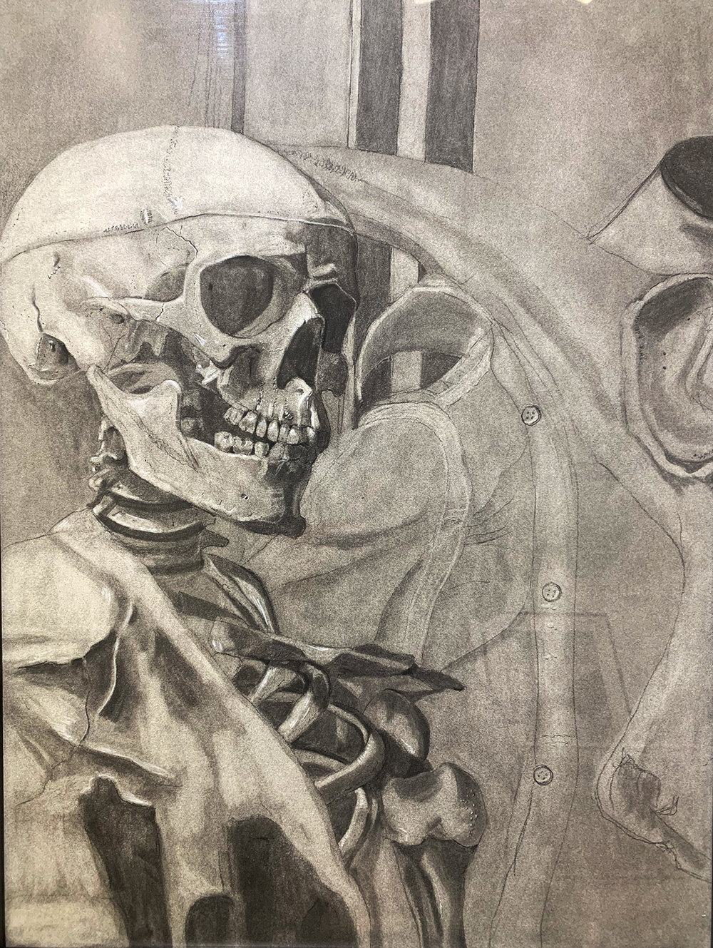 ARE-Skeleton-Charcoal-1.jpg
