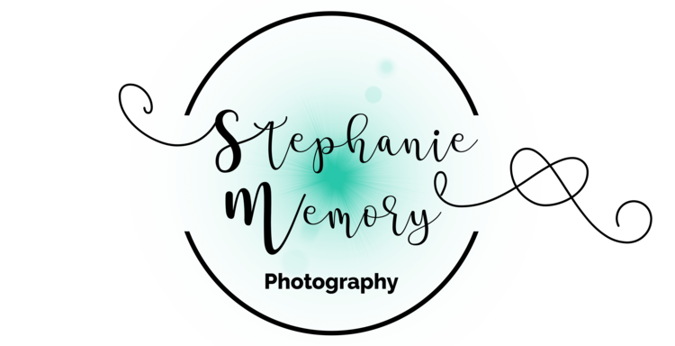 Stephanie Memory Photography
