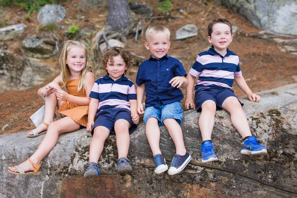 family-photography-rosseau