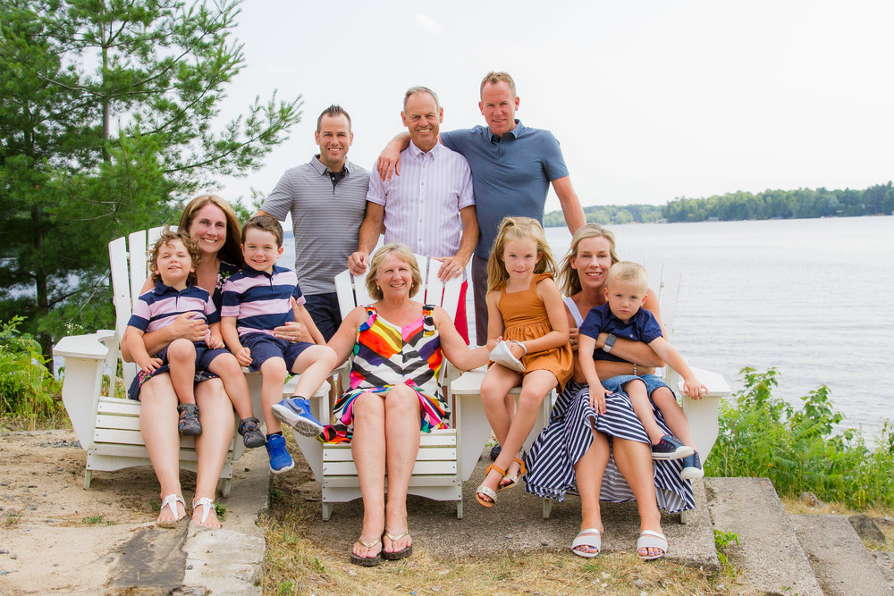 muskoka-family-photography-rosseau