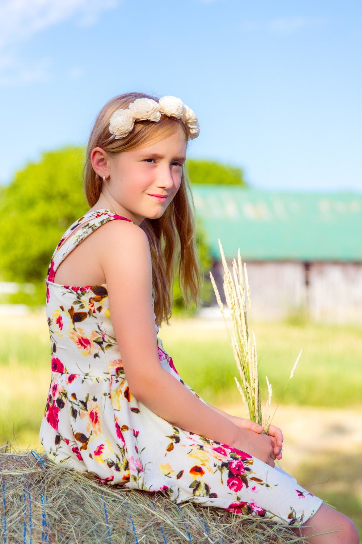 family-photographer-muskoka