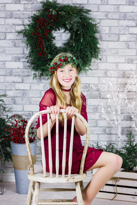 christmas-mini-muskoka