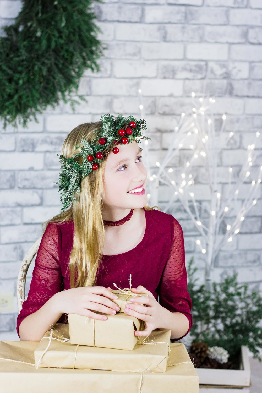 christmas-photographer-muskoka