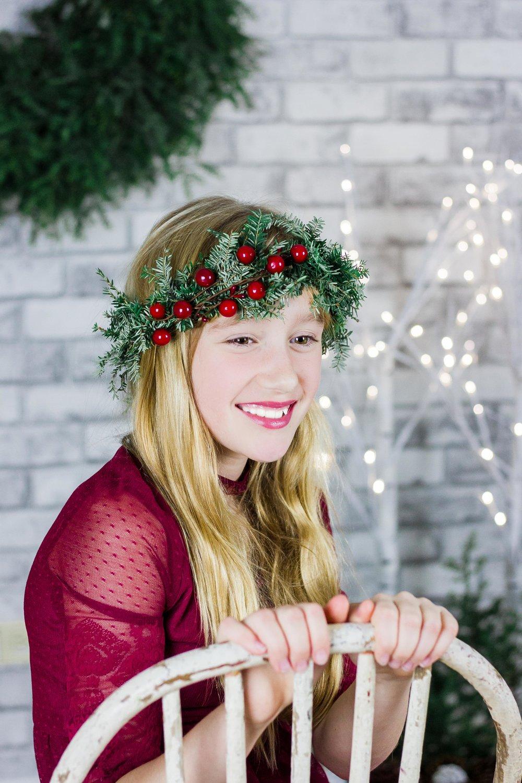christmas-minis-bracebridge