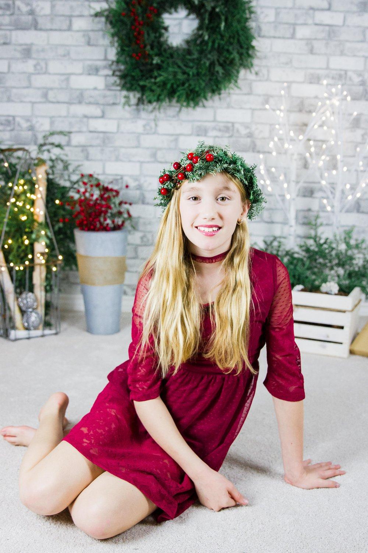 holiday-photographer-muskoka
