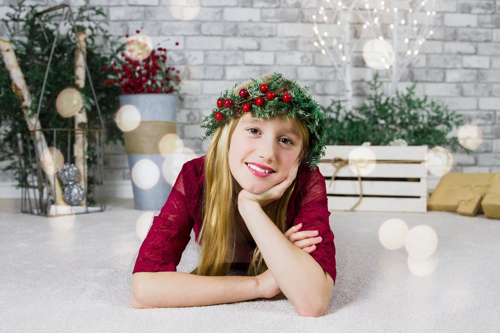 muskoka-christmas-family-studio-photos