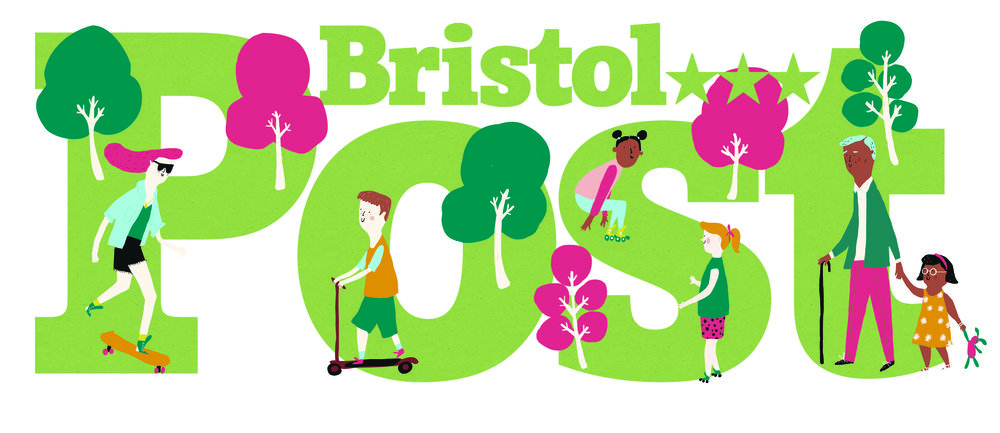Bristol Post masthead outline.jpg