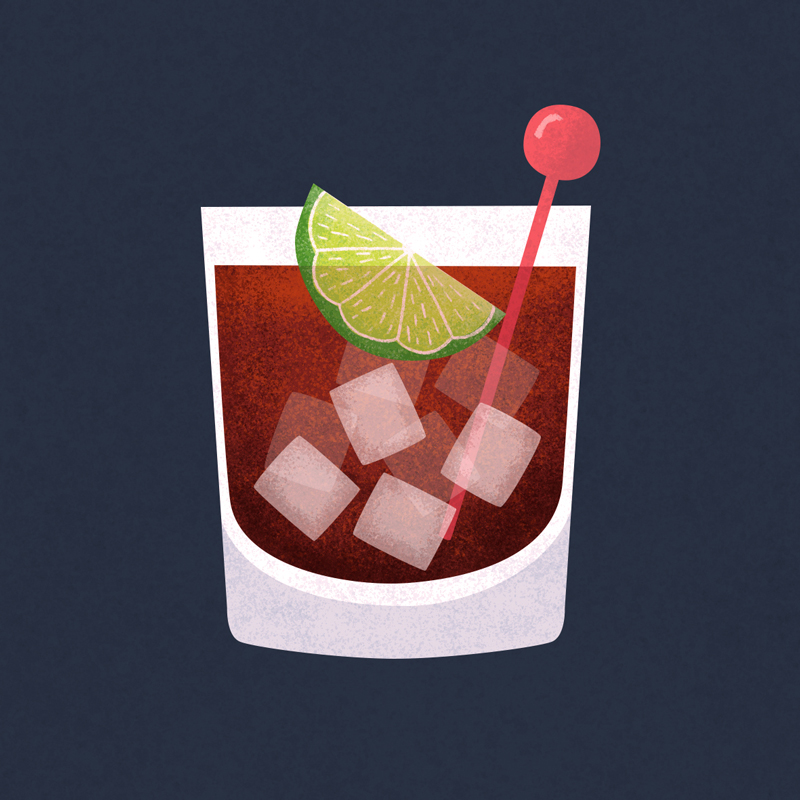 Cola_Gin_Cocktailnew.jpg