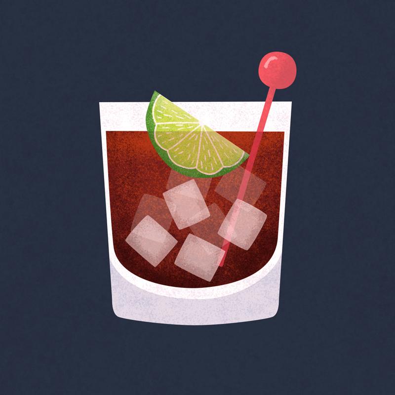 Cola_Gin_Cocktailnew.jpg