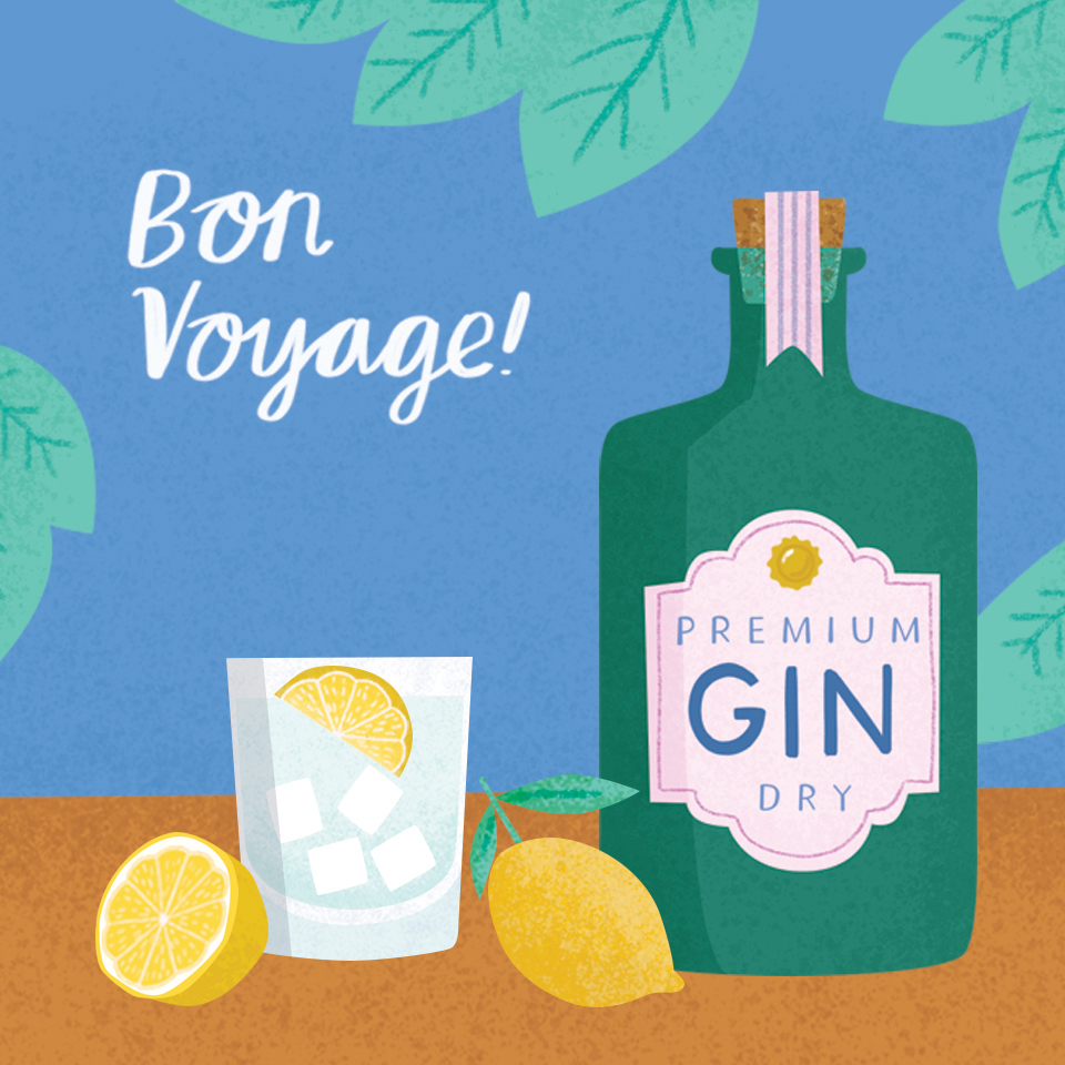 Gin_and-tonic.jpg