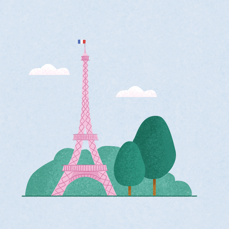 Eiffel_Tower.jpg