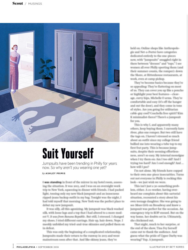 PhiladelphiaMagazine2.jpg