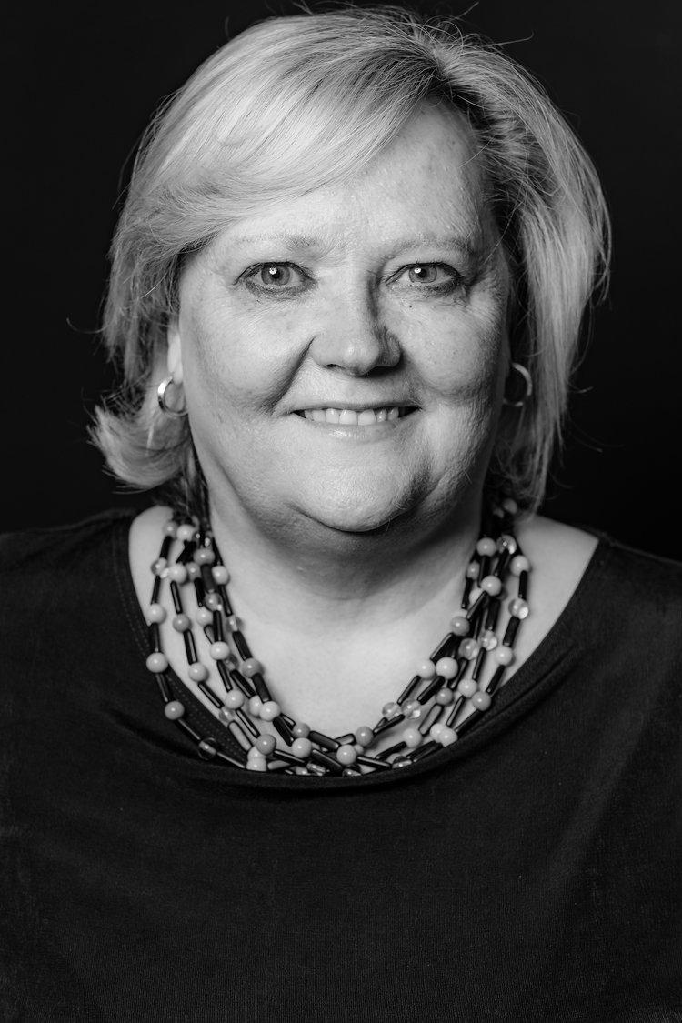 Carine Schneider