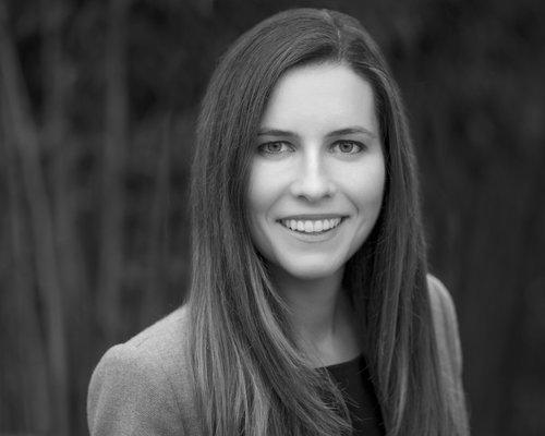 Elise Boivin, Consultant