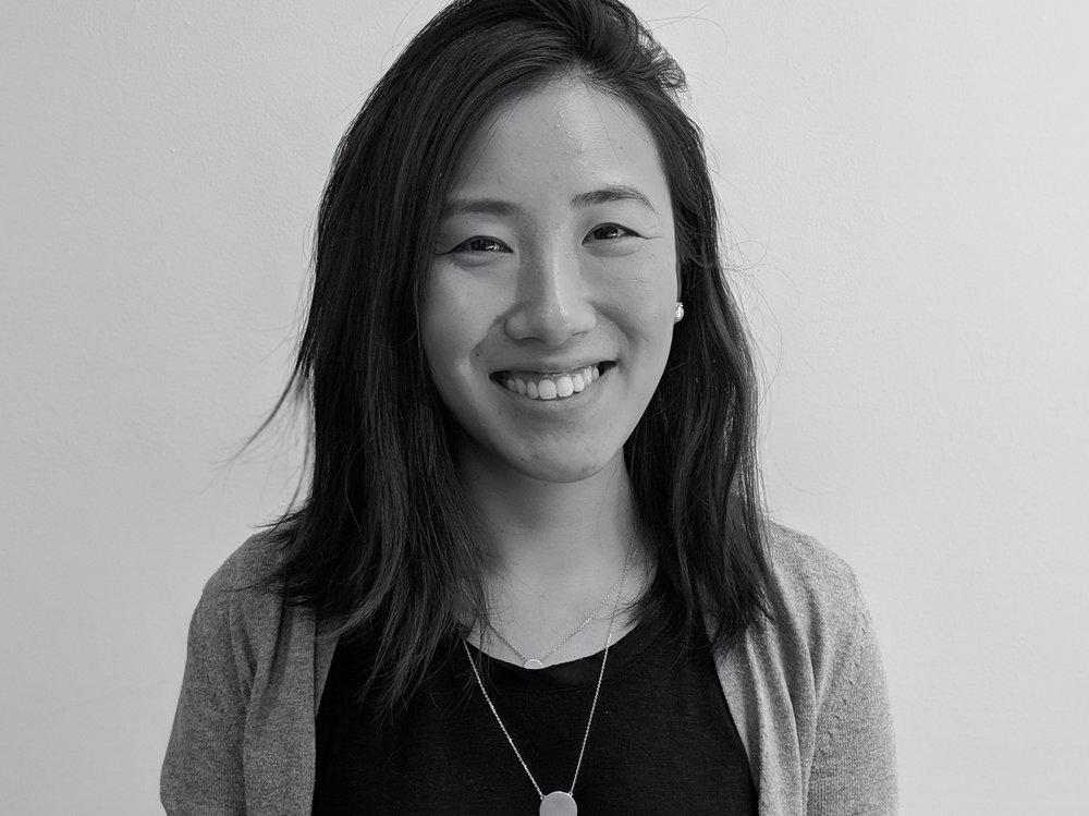 Monica Yip, Consultant