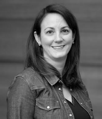 Elizabeth Scott   Consultant