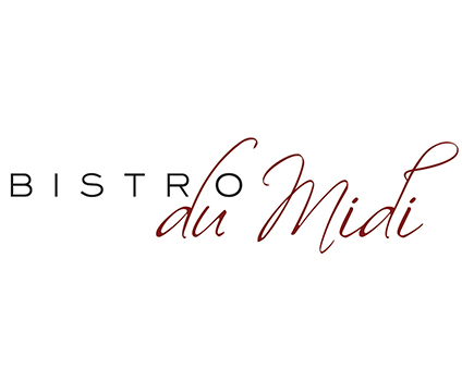 Bistro du Midi Featuring Chef Josue Louis