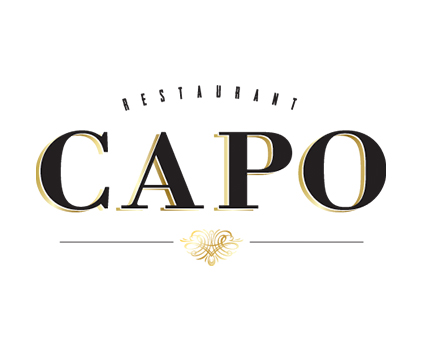 Capo Featuring Chef Tony Susi