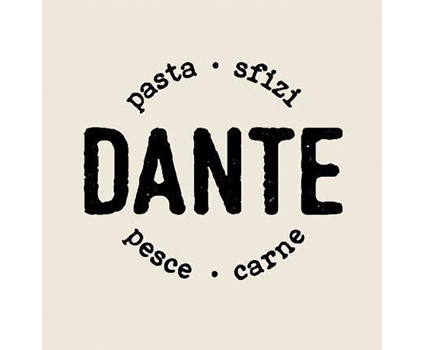 DANTE Featuring Chef Dante de Magistris