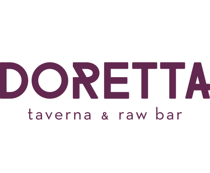 Doretta Taverna and Raw Bar Featuring Chef Brendan Pelley