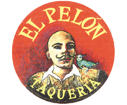 El Pelon Taqueria Featuring Chef Jose Torres