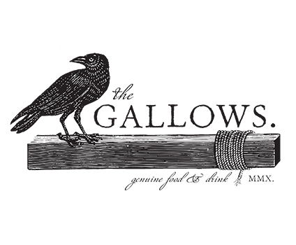 The Gallows Featuring Chef Scott Jensen