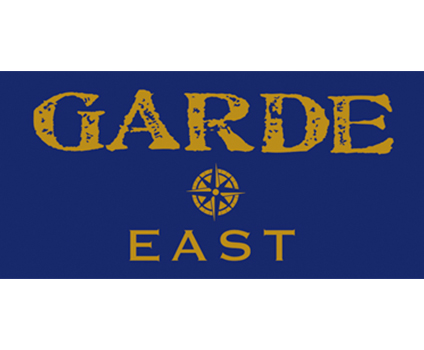 Garde East Featuring Chef Robert Sisca