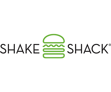 Shake Shack Featuring Chef Mark Rosati