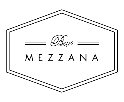Bar Mezzana Featuring Chef Colin Lynch