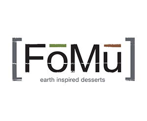FoMu Ice Cream Featuring Chef Deena Jalal