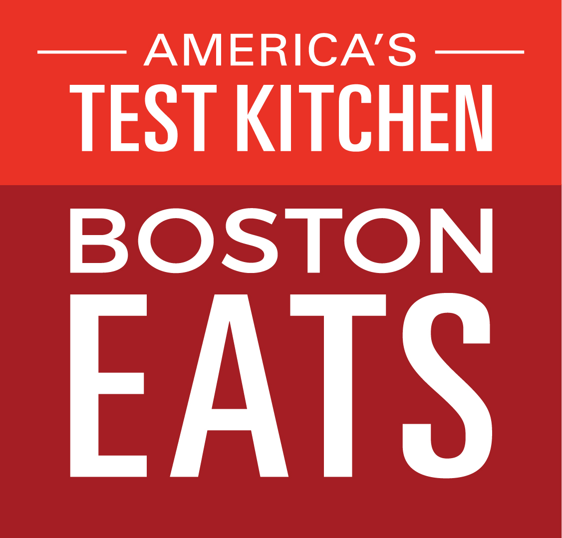 Test Kitchen atk boston eats - cooking, food, and wine festival hosted