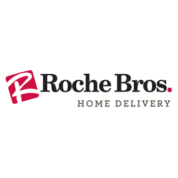 3_Roche_Bros_Home_Delivery_Logo.jpg