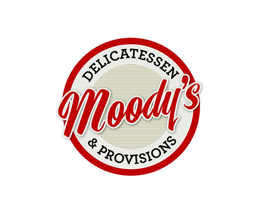Moody's Delicatessen & Provisions Featuring Chef Gee Jang