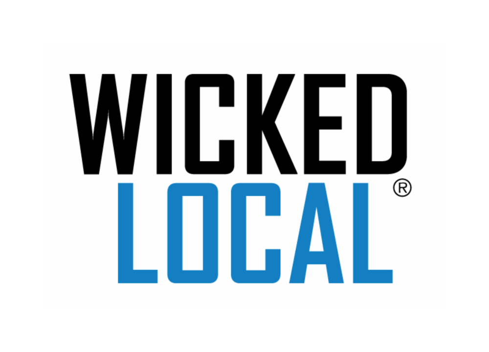WickedLocal_Logo.png