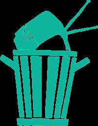 garbage-296550_1280.png