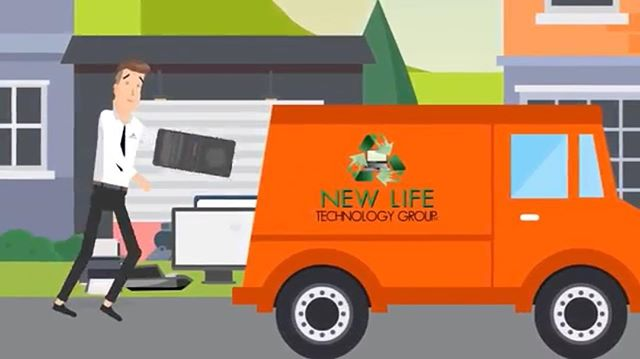 Hey Everyone!  We are excited to announce that we had a video created to explain what we do!  Please watch & share to help us spread awareness! ♻️🌎♻️🌎♻️🌎 #ewaste #electronics #recycling #gogreen #communityengagement #nonprofit  https://m.youtube.com/watch?v=XOhhlO9R6bs