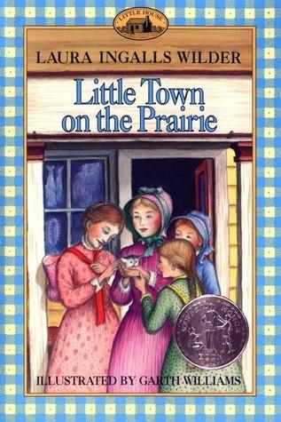 Little House 2.jpg