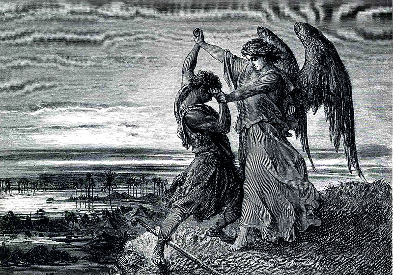 024.Jacob_Wrestles_with_the_Angel.jpg