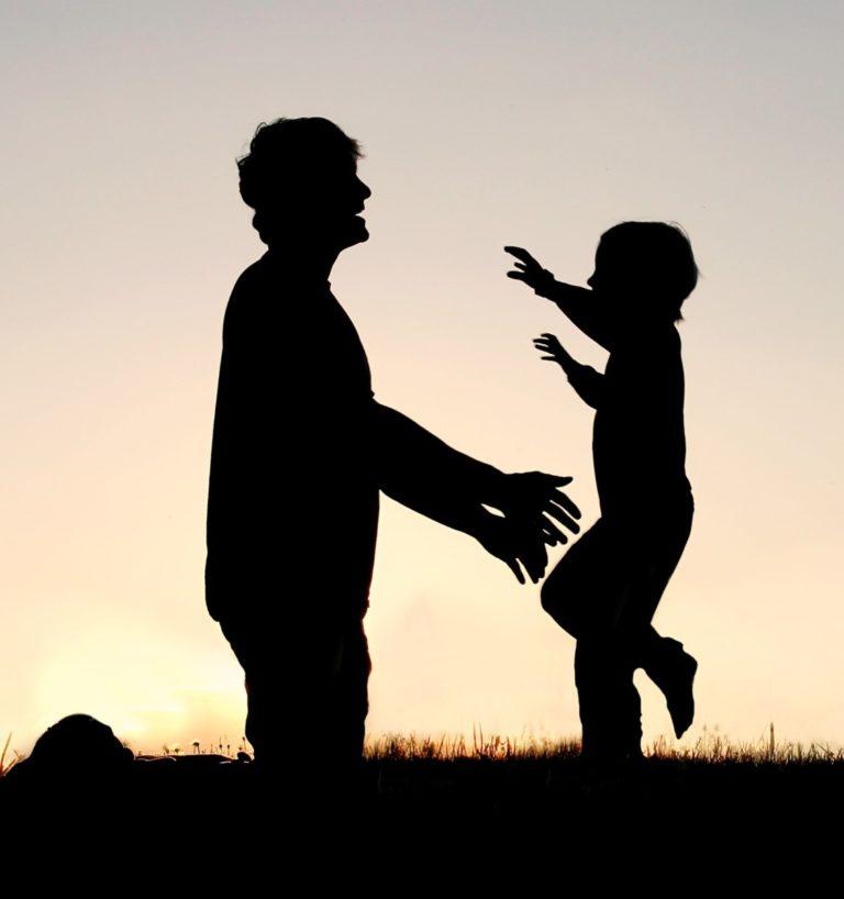 dad and child.jpeg