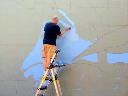 mural_makris3.jpg