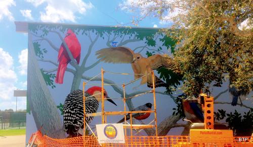 mural_makris2.jpg
