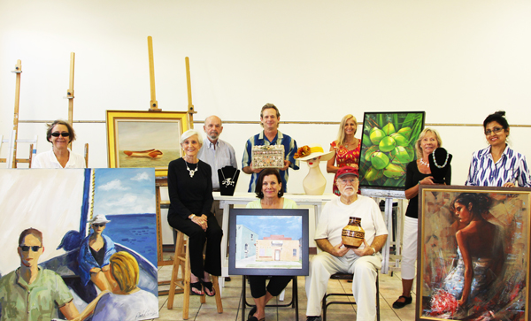 ArtTrail_2014_Artists.jpg