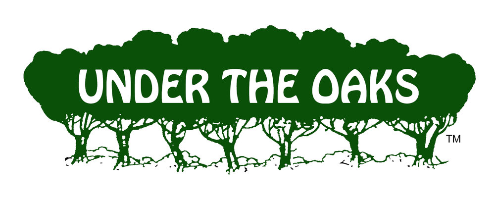 Under the Oaks Logo.jpg